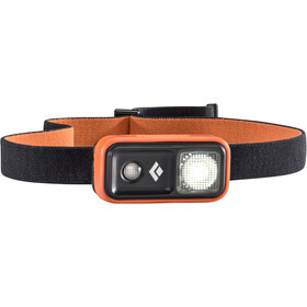 Black Diamond Ion Headlamp octane